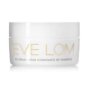 eve-lom-tlc-cream-300x300
